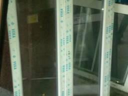 Окна, балконы, изготовление, монтаж