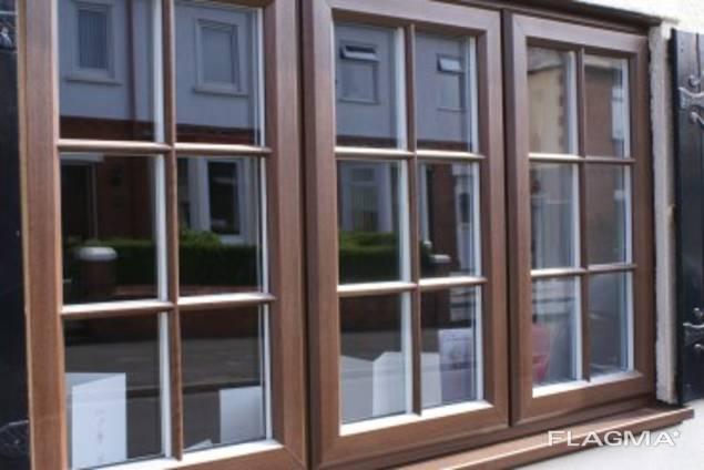 Окна балконы недорого. Гарантия. Обслуживание.