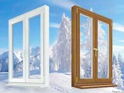 Окна/двери
