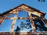 Вікна Guardian. Надійний захист від спеки та холоду - фото 2
