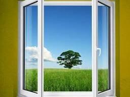 - окна по ценам завода-производителя