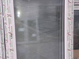Окно 800*1200 в наличии в Одессе