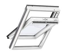 Окно мансардное VELUX GLU 0051, 78х98мм