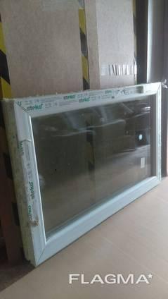 Окно металлопластиковое б\у