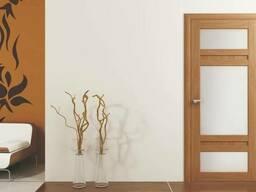 Дверь Межкомнатная под Покраску