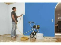 Окрасочный агрегат Power Painter 90 (экс PP119)