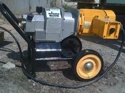 Окрасочный агрегат Вагнер 7000 з/ч и комплектующие