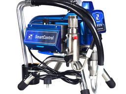 Окрасочный Поршневой Аппарат EP-270 аналог Graco 595