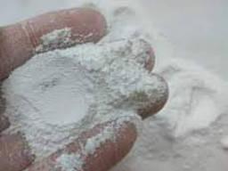 Оксид алюмінію М14- F600