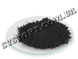 Оксид кобальта (ІІ, ІІІ) (окись кобальта (ІІ, ІІІ))