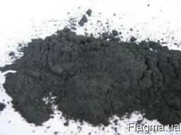 Нікелю оксид 76% (окис нікелю)