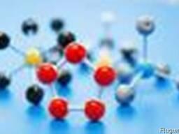 Оксид железа - фото 1