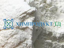 Оксиэтилидендифосфоновая кислота