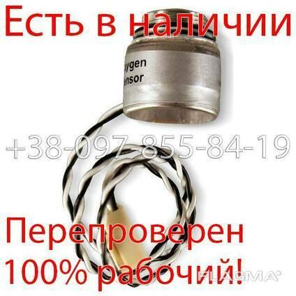 Оксик-9А датчик кислородный