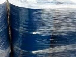 Олеиновая кислота, Чехия, фасовка бочки по 190 кг