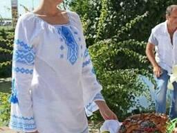 Ольга Уварова,профессиональная ведущая