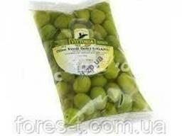 Оливки гиганты Vittoria