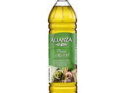 Оливковое масло Alianza Pomace, 1 л (Испания)