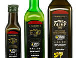 Оливковое масло Extra Virgin Olive OIL Olimp Black Label. .. - фото 3