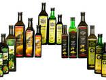 Оливковое масло Extra Virgin Olive OIL Olimp Black Label. .. - фото 4