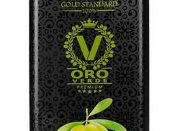 Оливковое масло Extra Virgin Olive OIL Oro Verde Premium. ..