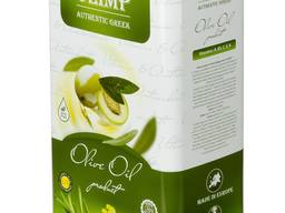 Оливковое масло Олимп Эколайф 5 литров - фото 4