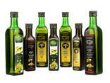 Оливковое масло Олимп Эколайф 500 мл. - фото 5