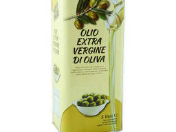 Оливковое масло Olio Extra Vergine Di Oliva