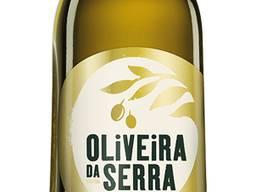 Оливковое масло Oliveira da Derra extra virgin