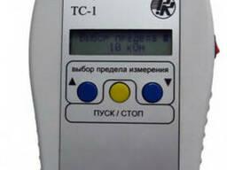 Омметр ТС-1
