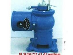 Форсунка Ф-1 Вентилятор АВД 3, 5, Насос СКМ на диз топливо
