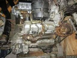 ООО ЯАЕ Предлагает Двигатель зил 131 с хранения