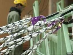 Оперативный ремонт фасадов киев, эффективная герметизация