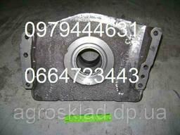 Опора двигателя ЯМЗ-238АК (комбайны ДОН-1500А, ДОН-1500Б)