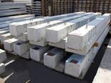 Опоры СВ 95-2 купить доставка цена склад акция завод гаранти - фото 1