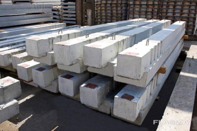 Опоры СВ 95-2 купить доставка цена склад акция завод гаранти