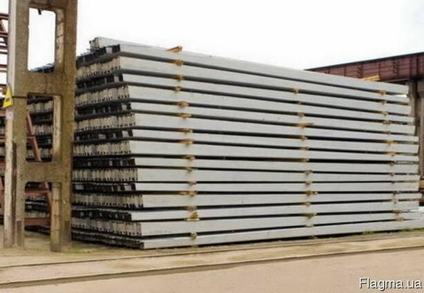 Электрическая виброопора столб ЛЕП СВ 110-5