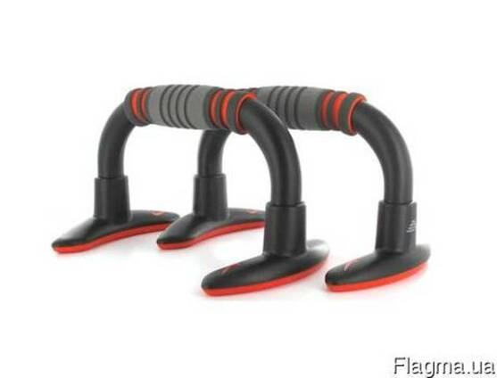 Опоры для отжиманий Push Up Grips