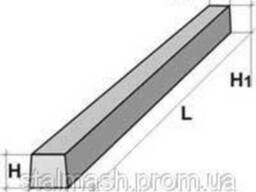 Опоры ЛЭП: опоры линий электропередач; стойки опор. ..