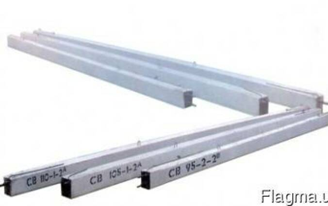 Стояки опора СВ 105-3,6 вибрированая опора ЛЭП цена