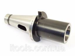 Оправка конус 7:24 50 для фрезы торцовой с МНТП д. 160 мм. ..