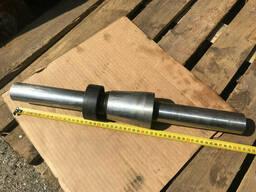 Оправка скалка для балансировки круга 3Л722 3л722