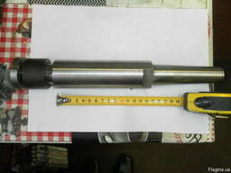 Оправкам км 4 с посадочным диаметром 32 мм