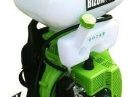 Опрыскиватель бензиновый 3WF-3 (с упр. на рукоятке) BIZON