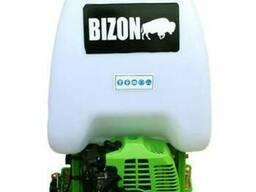 Опрыскиватель бензиновый 768F BIZON