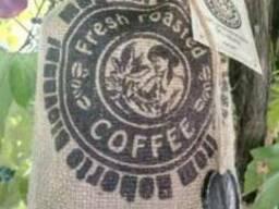 Опт и Розница. Прекрасный кофе в зернах из Италии Tuskani