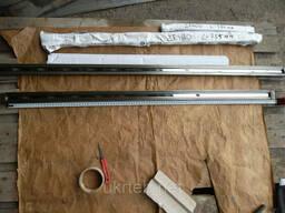 Оптическая измерительная линейка L-1050 mm. ..