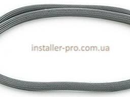 Оптический цифровой аудио кабель F-F 0.90 м S/PDIF Toslink M