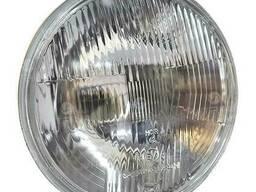 Оптический элемент без подсветки ГАЗ-53 |. ..