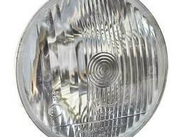 Оптический элемент лампа Н1 ВАЗ | Ф-146-3711200 (VAGO)